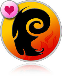Weekly LOVE Horoscope for May, 1st-2nd