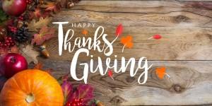 b2ap3_amp_20181121_Thanksgiving