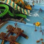 Best Water Park to Visit