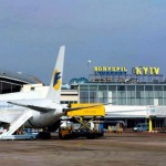 borispol-airport-ukraine-view-1