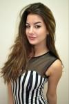 Special Lady this Week – Valeriya