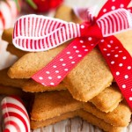 Saint Nicholas' Day – What Is this Holiday?