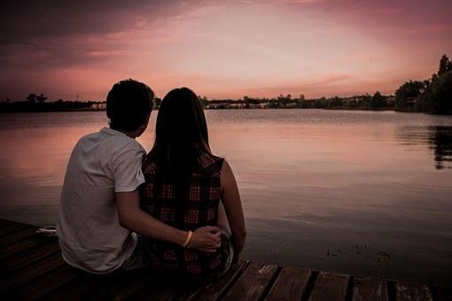 couple-1209790__340