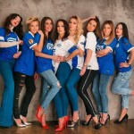 dnepr girls