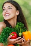 Vegetarianism - What You Should Know About It?