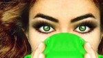 greeneyes20_copy