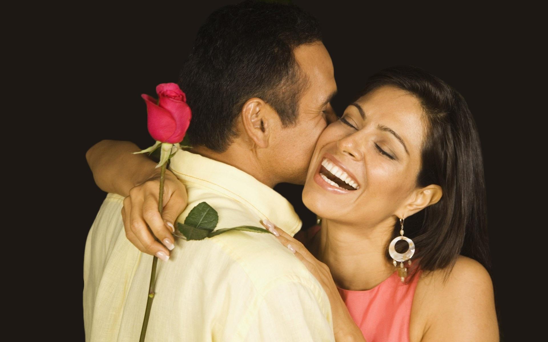 happy-lovely-couple-hugs-and-true-love