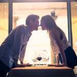6 Ways to Meet with Woman