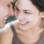 Fidelity, Intimacy and Trust in Relationship