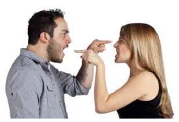What Men Hate in Women?
