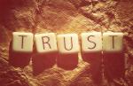 Trust in Relations
