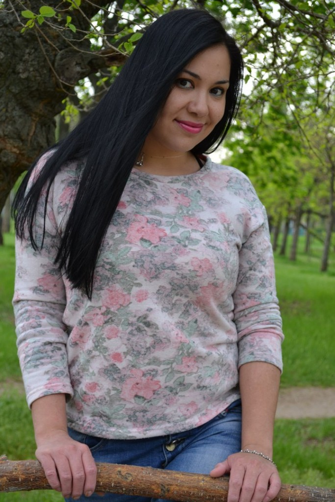 Nataliya 32 years old Ukraine Nikolaev