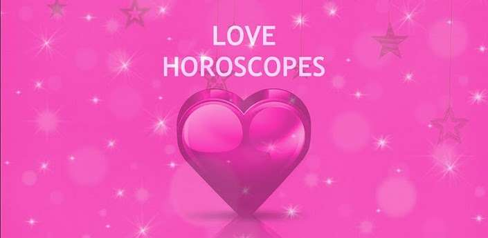 love-horoscope