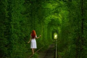 lovetunnel11-1080x720