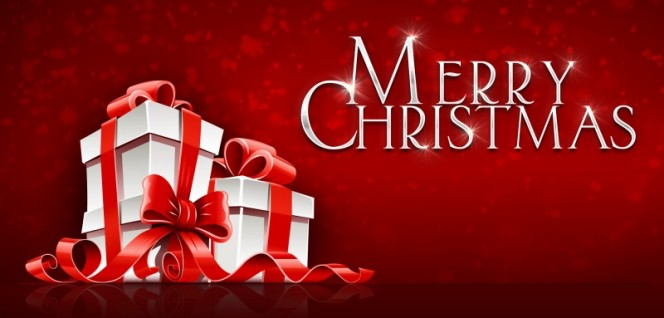 merry-christmas-664x318