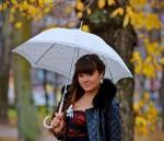 Nataliya, 21years old, Ukraine