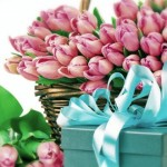 How to choose the perfect gift for her?