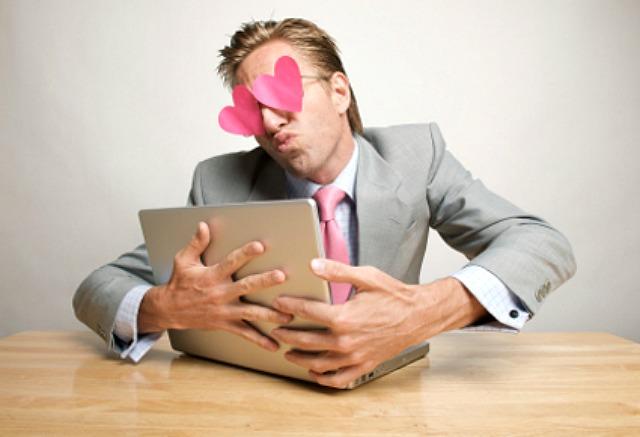 online-romance