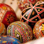 Easter Traditions and Facts
