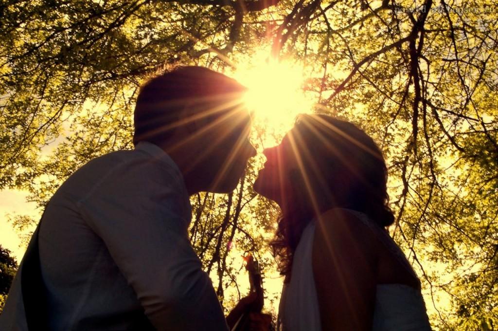 romanticheskie-foto-o-ljubvi-big-64