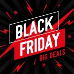t_2c37848fca1445328fb00bf0ca076bfd_name_Find_out_what_major_retailers_have_planned_for_Black_Friday_2020_Poster