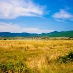 travel tips.packing list for Ukraine-1
