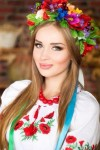 Special Lady this Week – Ekaterina