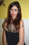 Nataliya 28 years old Ukraine Kremenchug
