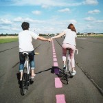 Top 5 joint hobbies that you can do with your beloved one