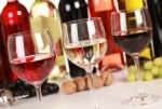 Do you like wine?
