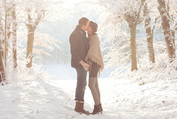 winter-love-story-ideas-1