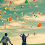 woahh_look_at_all_the_balloons_by_sweet_reality_xo-1428-700x325