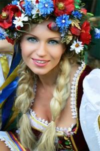 Russian Trend In Ukraine 55